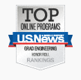 online engineering programs, graduate, engineering management, degree
