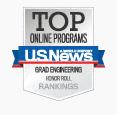 online engineering programs, graduate, engineering management, degree