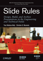 Slide Rules,--the book